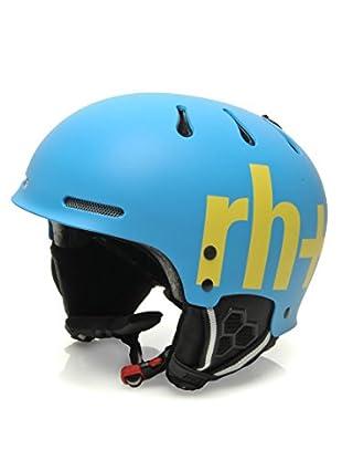 rh+ Helm Gunner