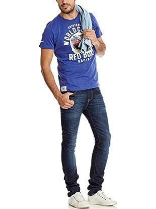 Pepe Jeans London Vaquero Soho Ip