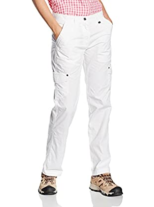 CMP Pantalone