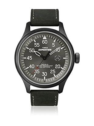Timex Reloj de cuarzo Man Expedition Military 42 mm