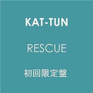 KAT-TUN 7_DAYS_BATTLE