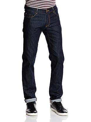 Trussardi Jeans Vaquero 370 Close Stretch Washed