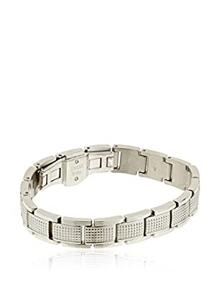 ROCHET Armband Paris