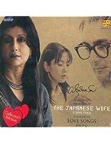 """Aparna Sen-The Maker of """"The Japanese Wife A Love Poem"""" handpicks Love Songs for you"""