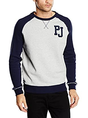 Pepe Jeans London Sweatshirt Toby