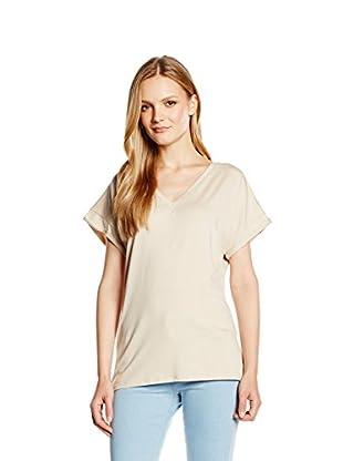 Lemoniade T-Shirt Kelis
