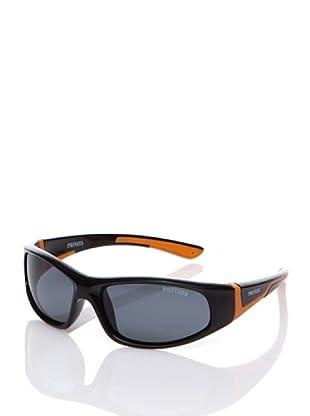Privata Gafas GSP0008/A Negro