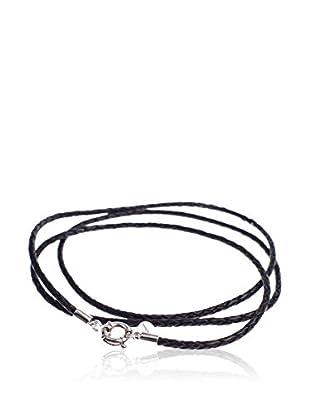 Sansibar Sylt Halskette 86020319 schwarz