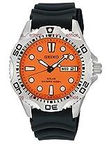 Seiko Divers SNE109P1