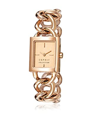 Esprit Collection Orologio al Quarzo Woman Artemis 20 mm