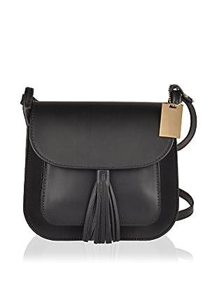 Florence Bags Bandolera Perlen