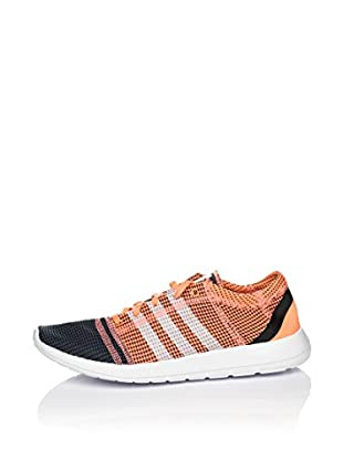 adidas Sneaker Element Refine Tricot W