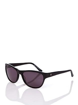 Pertegaz Gafas de Sol PZ53050