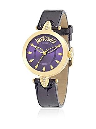 JUST CAVALLI Reloj de cuarzo R7251149502
