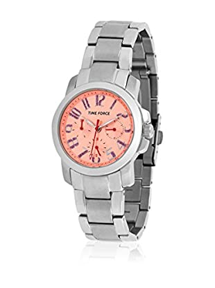 Time Force Reloj de cuarzo 81824  35 mm