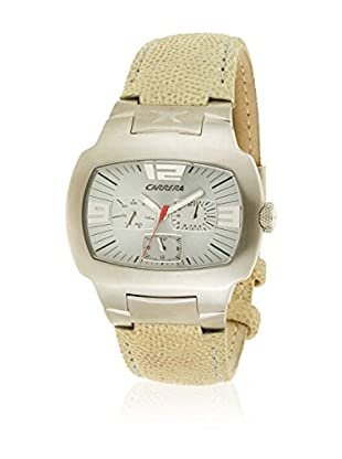 Carrera Reloj de cuarzo Man 17291703 47 mm