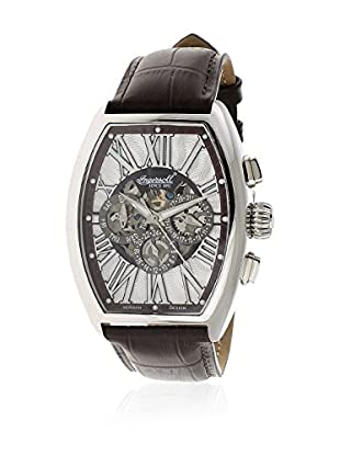 Ingersoll Reloj Automático IN3606WH Blanco