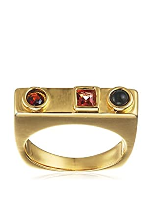 Lizzie Fortunato Ring