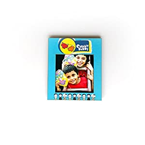 The Little Things - Magnetic Photo Frame - Chuddy Buddy