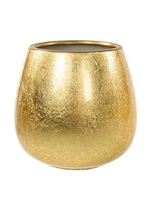 Nameek's Solisa Tumbler, Gold