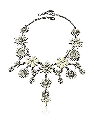 Amrita Singh Collar Rock Princess Two Tone