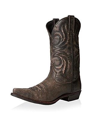 Dan Post Men's Dingo Wyldwood Cracked Western Boot