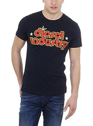 Diesel T-Shirt T-Dor