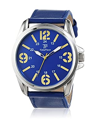 Time Piece Orologio al Quarzo Unisex TPGA-90949-32L 45 mm