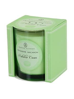 Modern Alchemy Pistachio Cream 8.5-Oz. Candle