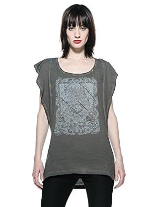 Rare Camiseta Worcester