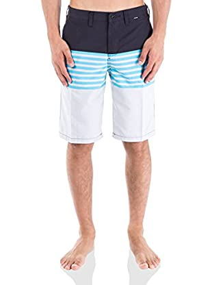 Hurley Bermuda Dri-Fit Flight