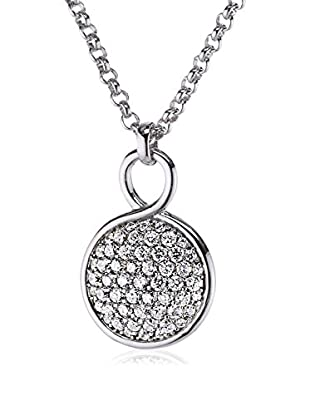 Esprit Collection Collana S925 Elysum Day & Night argento 925