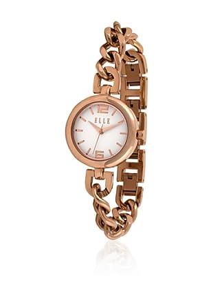 Elle Reloj EL20193B03C