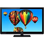 Panasonic Viera TH-L32U5D 32-inch 1080p Full HD LCD Television (Black)