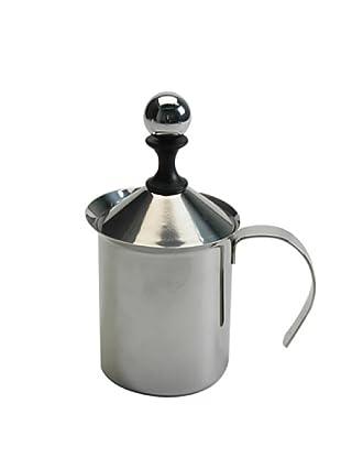 Miakasa Cappuccino Maschine 61045 800 ml