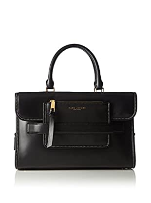 Marc Jacobs Tote Bag E/W Tote