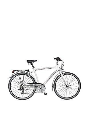 COPPI Fahrrad Trekking