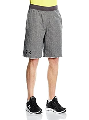Under Armour Bermuda Rival Cotton Fleece