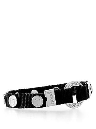 MOGO Design Black Charmband