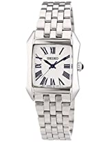 Seiko Ladies Bracelet Watch - SXGP21P1