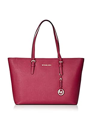 Michael Kors Shopper 30T5GTVT2L