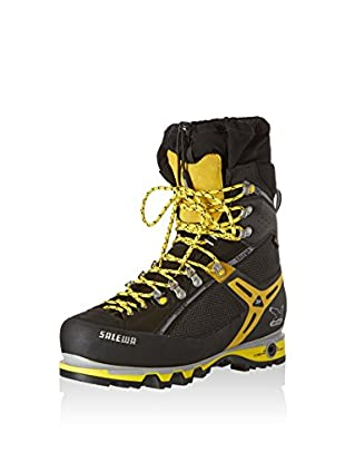Salewa Zapatos Ms Pro Vertical (M)