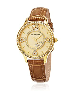 Stührling Original Quarzuhr Woman Chic 760 36 mm