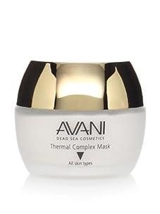 AVANI Thermal Complex Mask, 50 ml e 1.7 fl.oz