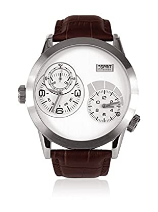 Esprit Collection Reloj de cuarzo Man 48 mm