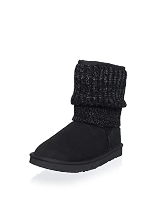 Australia Luxe Collective Women's Almost Famous Boot (Black)