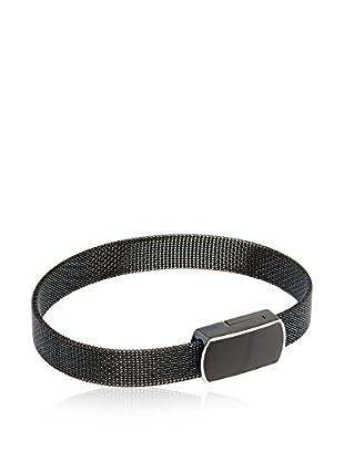 ROCHET Armband B400181