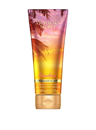 VICTORIA'S SECRET Loción Corporal Victoria'S Secret Hydrating Paradise 200 ml