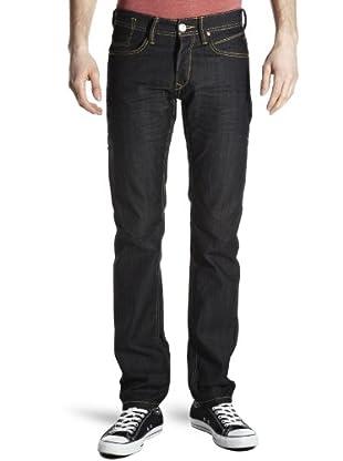 Desigual Denim Felino (Jeans)