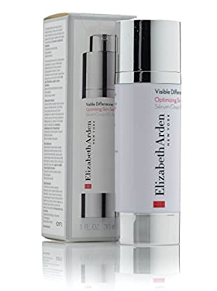 Elizabeth Arden Visible difference optimizing Skin Serum 30 ml., Preis/100 ml: 113.16 EUR